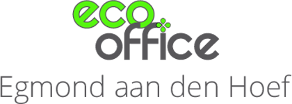 ECO Office Logo